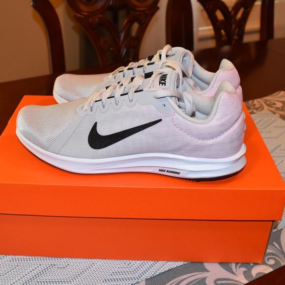 Nike Shoes - Nike Women's Downshifter
